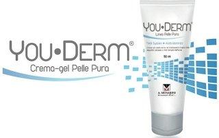 youderm