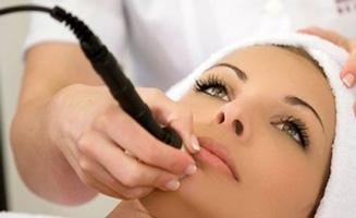 consulenza dermatologica