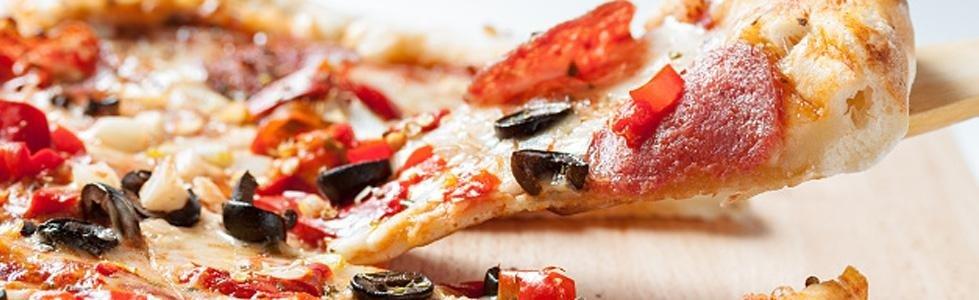 pizzeria focacceria da giuseppe