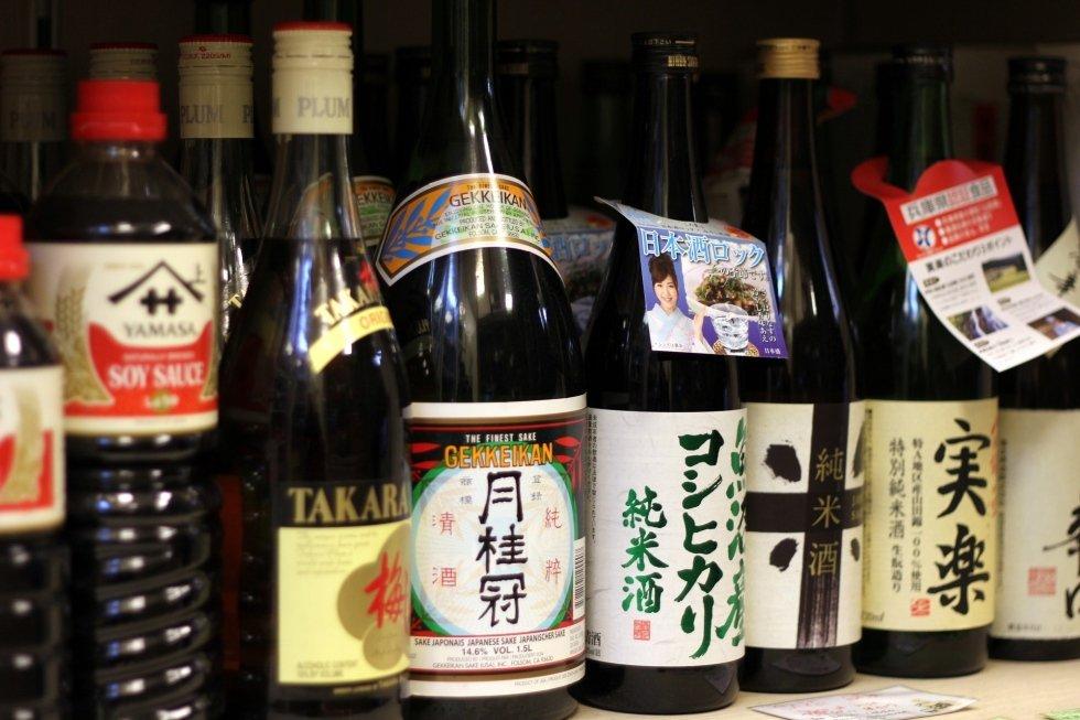 alimentari giapponese milano poporoya sushi bar