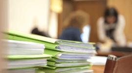 elaborazione dati contabili, buste paga, dichiarazioni fiscali