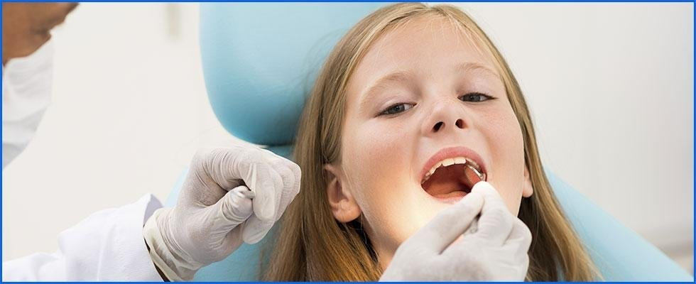 ortodonzia rimini