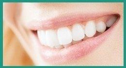 igiene dentale rimini, igiene dentale, sbiancamento dentale, studio dentistico rimini, studio dentistico dott. battarra