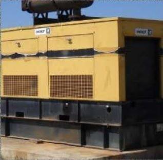 Oilfield Concrete Products - Houston, Dallas, San Antonio & Austin, TX