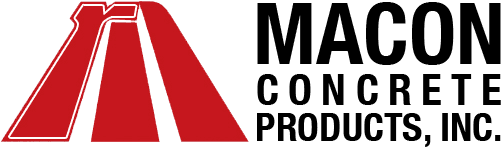 Macon Concrete Products located in San Antonio, TX