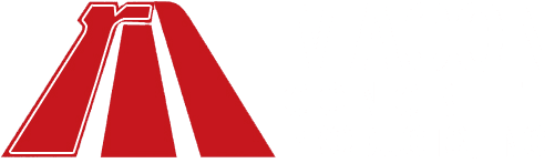 Macon Concrete Products, Inc.