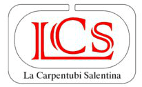 Carpenteria industriale