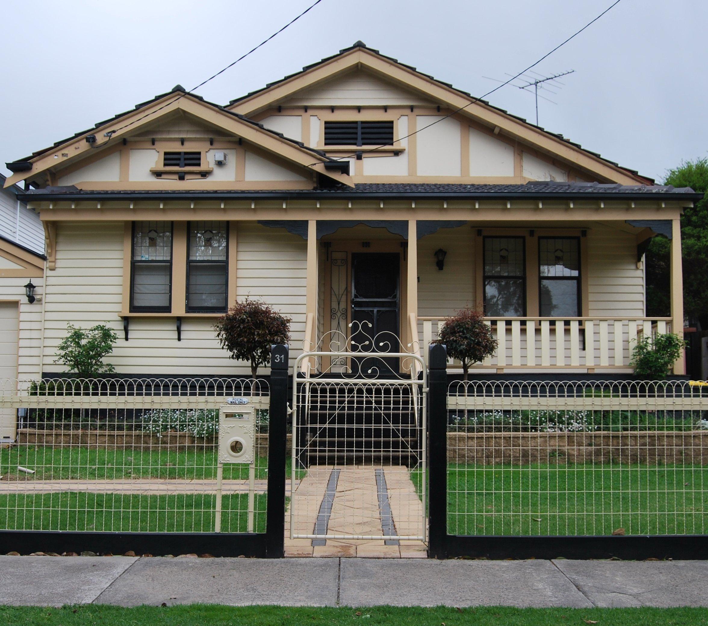 woven wire gate emu wire gate