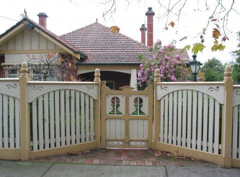 feature gate and fencing