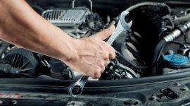 assistenza auto, manutenzione auto, piccole riparazioni