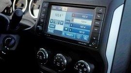 radio per auto, computer, elettronica
