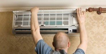 assistenza tecnica, manutenzione impianti, riparazioni caldaie