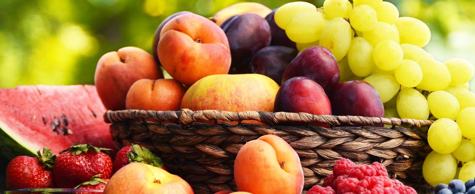 ingrosso frutta