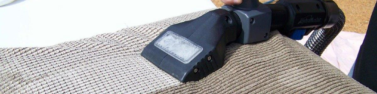 Carpet Cleaning Shepparton Spot On Carpet Cleaning