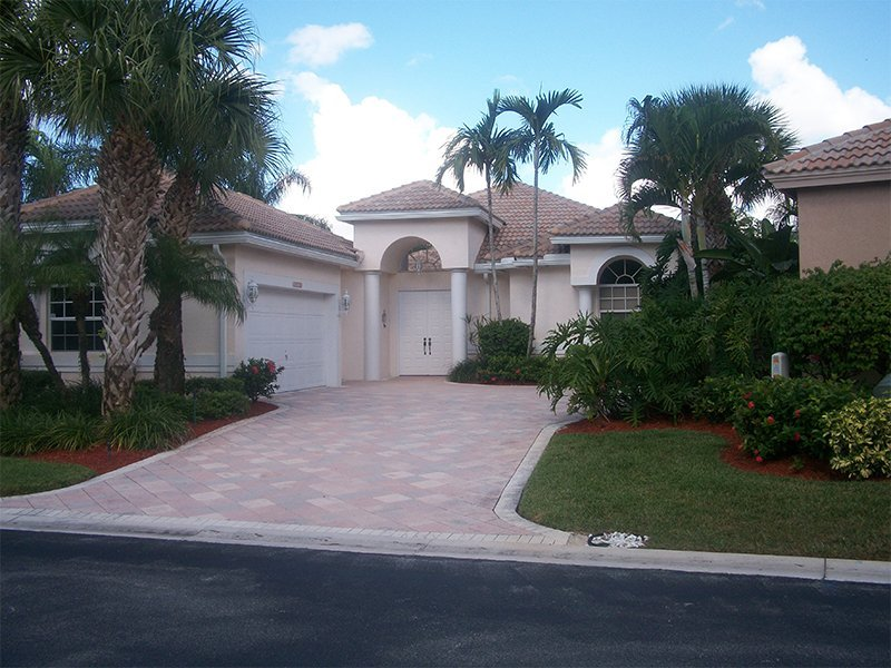 Molsbee Roofing Inc Photo Gallery Lake Worth Fl