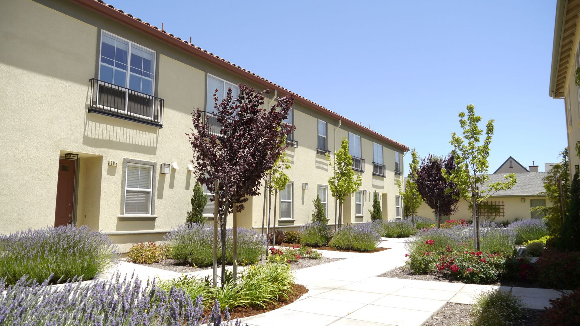 Apartments For Rent In Greenfield Ca