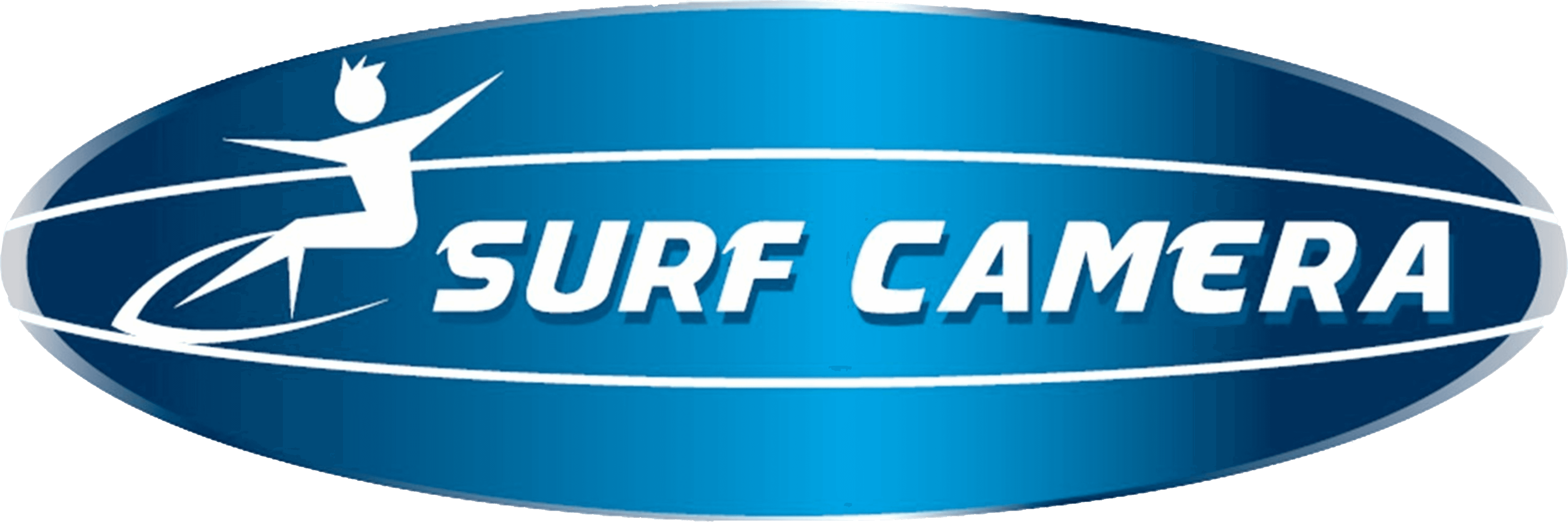 Surf Camera Action Sports