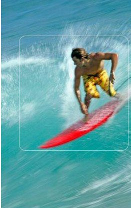 About Surf Camera