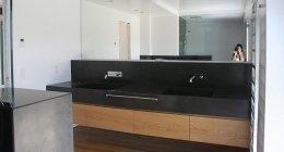 arredamento su misura, progettazione d'interni, artigiani del legno