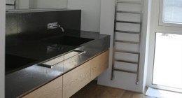 arredamento d'interni, progettazione su disegno, arredamenti