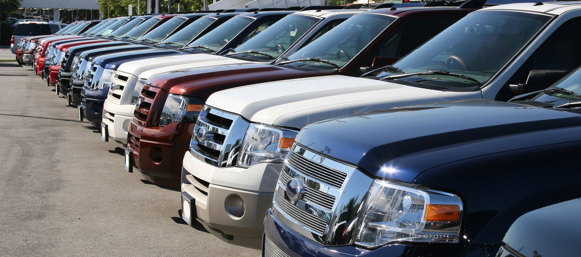 We sell a wide range of used cars in West Drayton