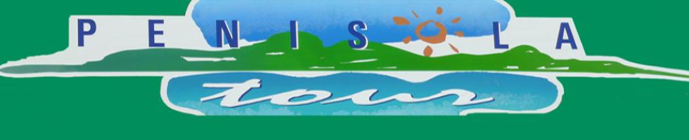 penisola tour