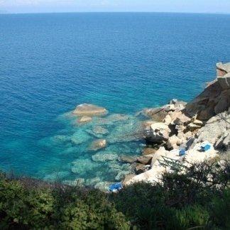 Prenota in anticipo le tue vacanze mediterranee
