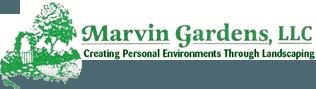 Marvin Gardens Landscaping