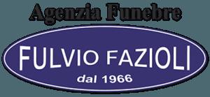 Agenzia Funebre Fazioli Fulvio