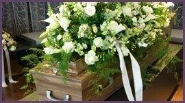 casse funerarie