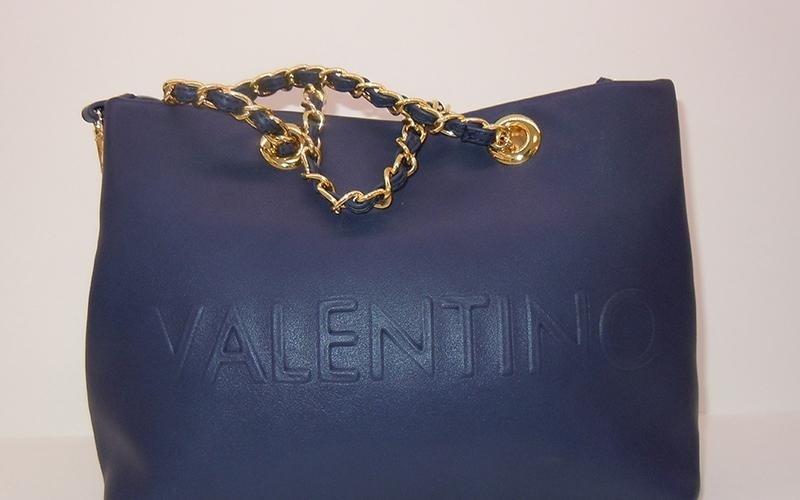 Accessori donna Valentino