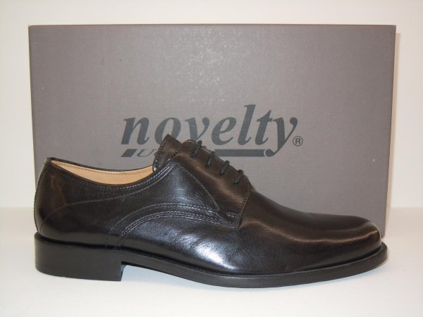 scarpe uomo NOVELTY