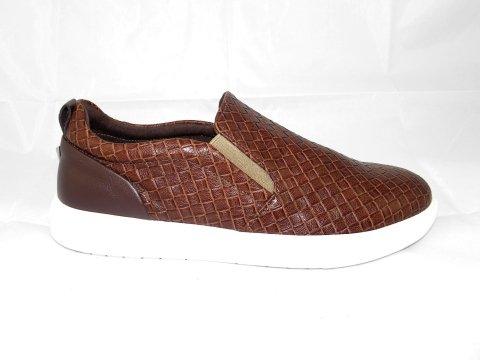 scarpa guess