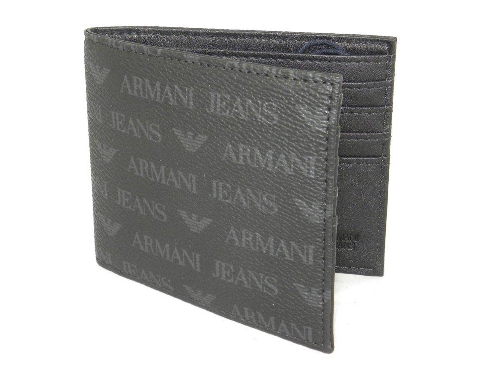 Accessori uomo Armani Jeans