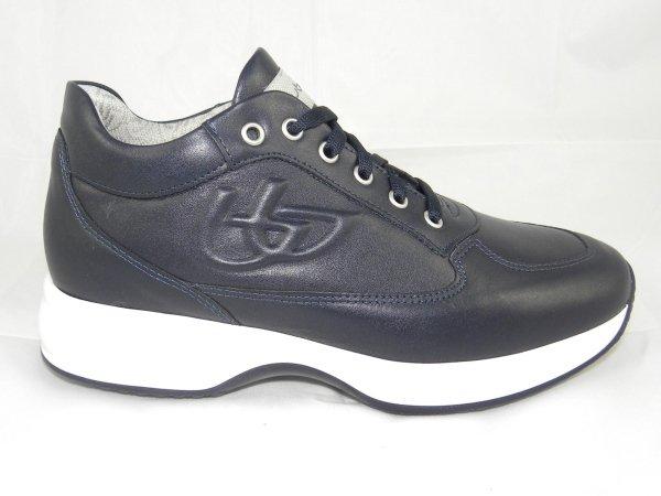 scarpe byblos