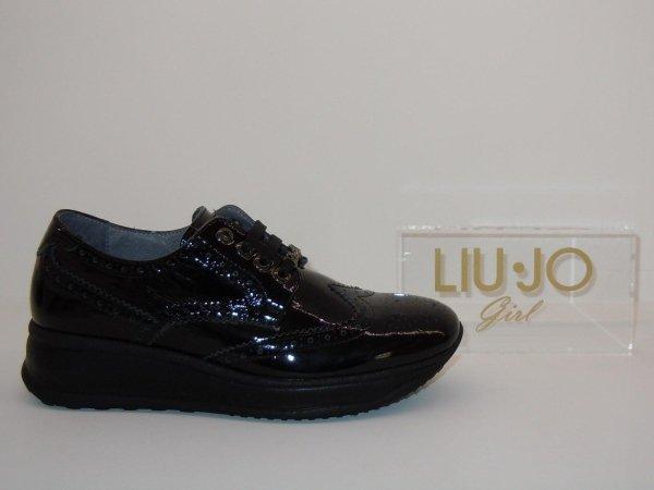 scarpa donna Liu Jo
