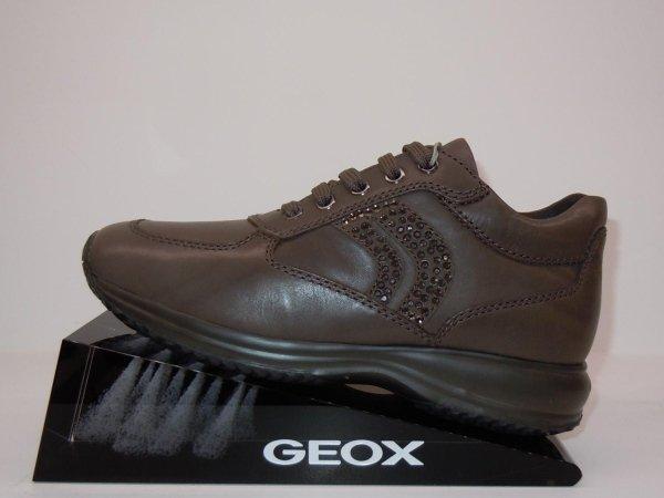 scarpe donna Geox
