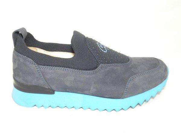 calzature donna cesare paciotti