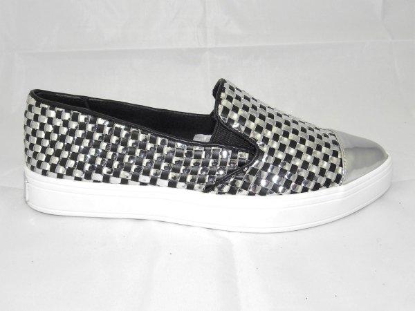 calzature guess donna