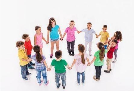 attività bambini motta di livenza
