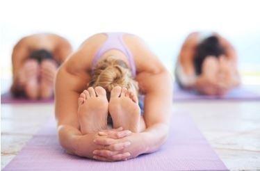 corso yoga motta di livenza