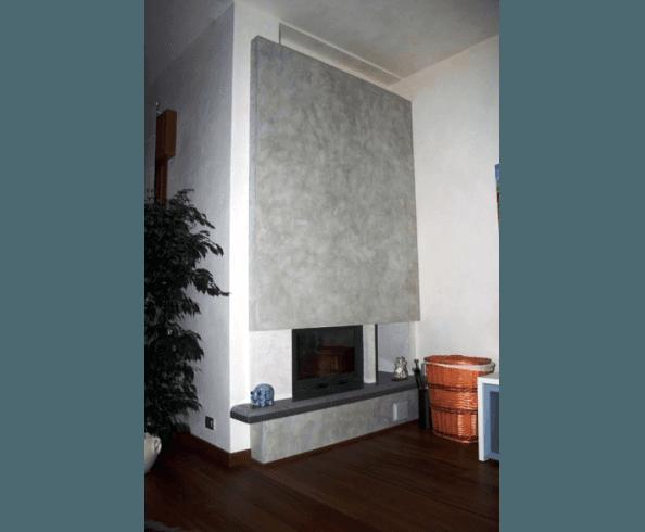 isolamenti termici alternativi