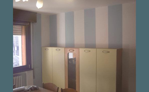 decorazioni per interni