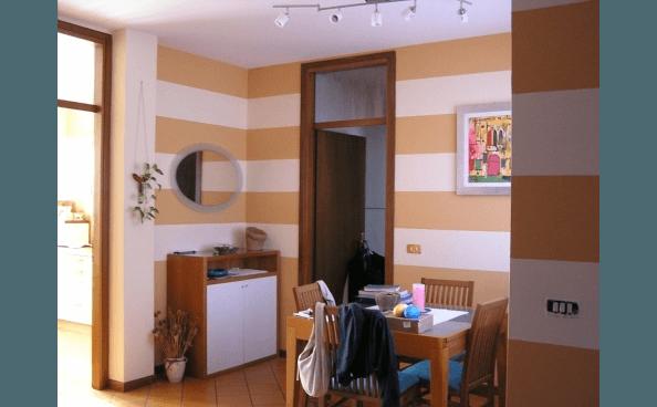 isolamenti termici