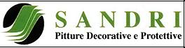 Sandri pitture decorative