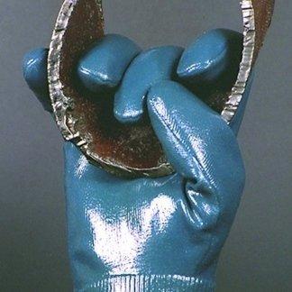guanto hycron, guanti hycron, guanti ansell, guanti ggu933