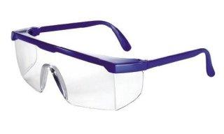 occhiale univet 511