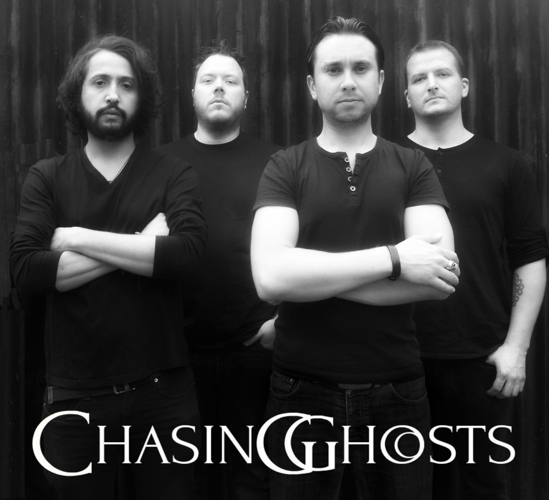 Chasing Ghosts_RingMasterReview