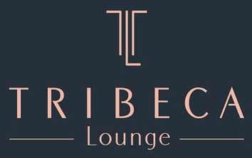 Tribeca Lounge Cafè - Logo