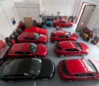 assistenza auto, servizi di assistenza, manutenzione auto